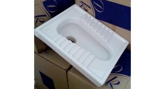 Чаша Генуя керамическая Днепрокерамика малая photo1
