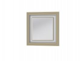 Зеркало Botticelli Treviso TM-80