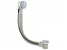 Сифон для ванны REMER 96P