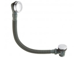 Сифон для ванны REMER 96PCC