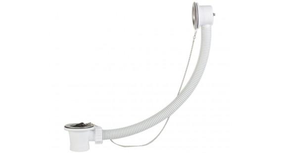 Сифон для ванны STYRON STY-536-1
