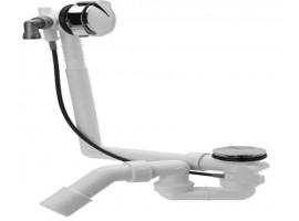 Сифон для ванны VIEGA 593186