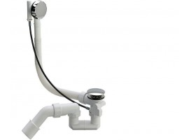 Сифон для ванны VIEGA 595678