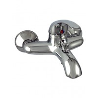 Смеситель для ванны Sanarm Eco FERRO 0631