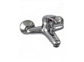 Смеситель для ванны Sanarm Eco MILANO 0681