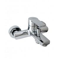 Смеситель для ванны Sanarm ARDEN H-4261