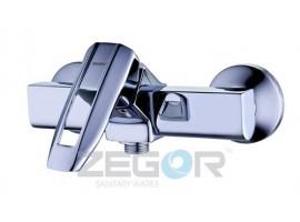 Смеситель для душа Zegor NOF5-A033