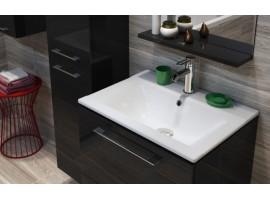 Умывальник Cersanit Ontario New 50 мебельный
