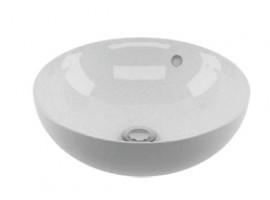 Раковина-чаша NEWARC Countertop 41 5010