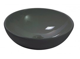 Раковина-чаша NEWARC Countertop 41 5010B