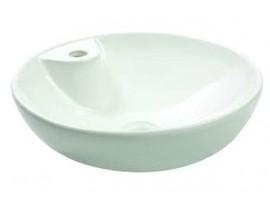Раковина-чаша NEWARC Countertop 45 5010BT
