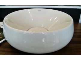 Раковина-чаша NEWARC Elipso 50 505050