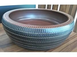Раковина-чаша NEWARC 42 5062