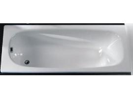 Ванна стальная BLB Unica 170х75