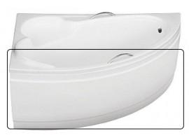 Панель для ванны Besco BIANKA 150х95 см