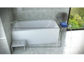 Панель для ванны Besco CONTINEA 150х70 см