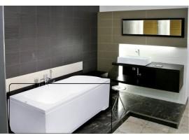 Панель для ванны Besco MAJKA NOVA 140х70 см