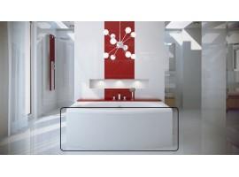 Панель для ванны Besco TELIMENA 160х75 см