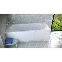 Ванна акриловая Besco BONA 190х80 см