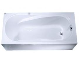 Ванна акриловая Kolo Comfort 150х75