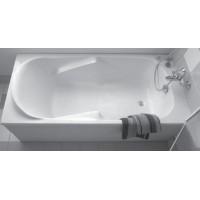Ванна акриловая Kolo Diuna 120х70