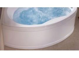 Панель к ванне Kolo Promise 150х100