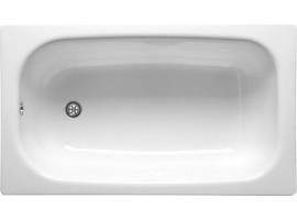 Ванна стальная Smavit LOTUS 105х65