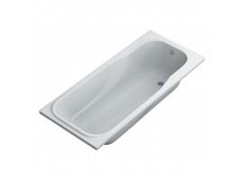 Ванна акриловая Swan GRACE 150х70 см