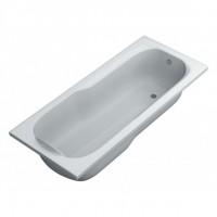Ванна акриловая Swan SABRINA 190х80 см