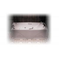 Ванна акриловая 180х80 Тритон Цезарь