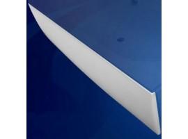 Панель Vagnerplast фронтальная 150x55 VPPA15001FP2-01/DR