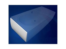 Панель Vagnerplast боковая 70x55 VPPA07002EP2-01/DR