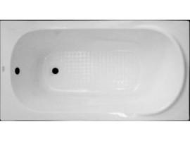 Ванна акриловая KO&PO 150х70 см 4001