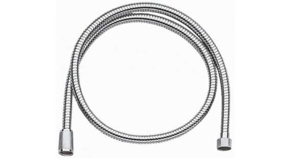 Relexa Шланг для душаметалический 1250мм photo1