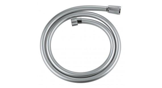 Silverflex Душевой шланг 1250мм (серебро) photo1