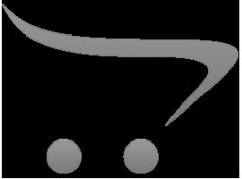 Душевая стойка комплектная IMPRESE 8012003 L-80