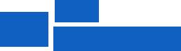 Интернет магазин lux-service. Сантехника со всего мира....